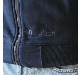 Sweatshirt til herrer
