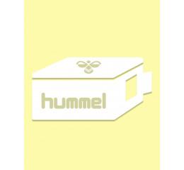 hummelHouse