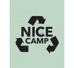 NiceCamp