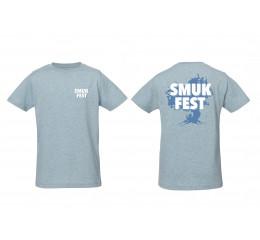 Årets T-shirt til børn.