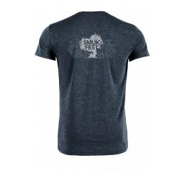 Årets t-shirt 2017 (herre)